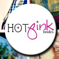 hotpinkbrides