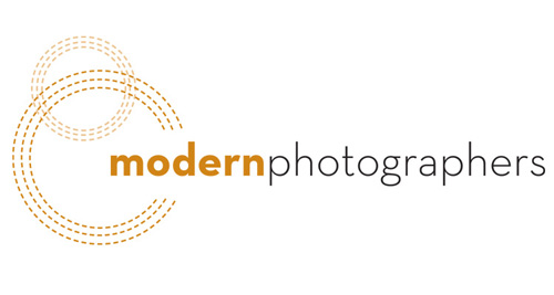 modernphotographers