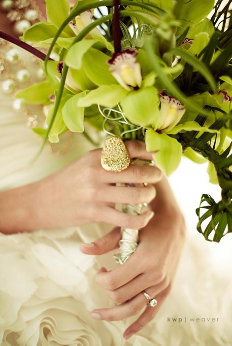 Straps backless chiffon blue floor length evening green wedding dress
