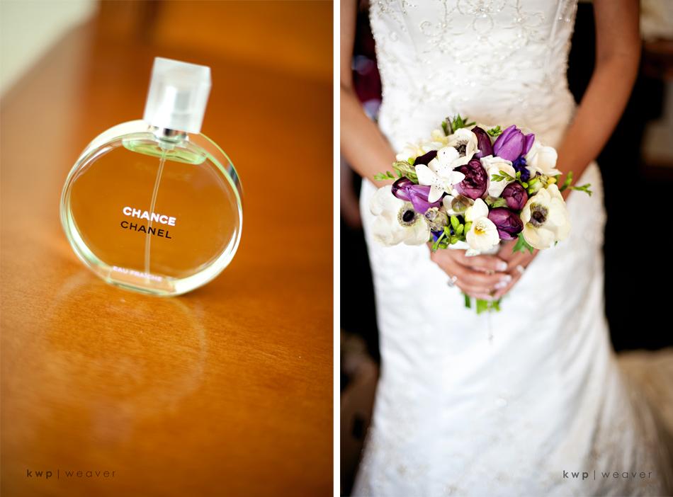 Marisol And Scott Van Schoyck Orlando Wedding