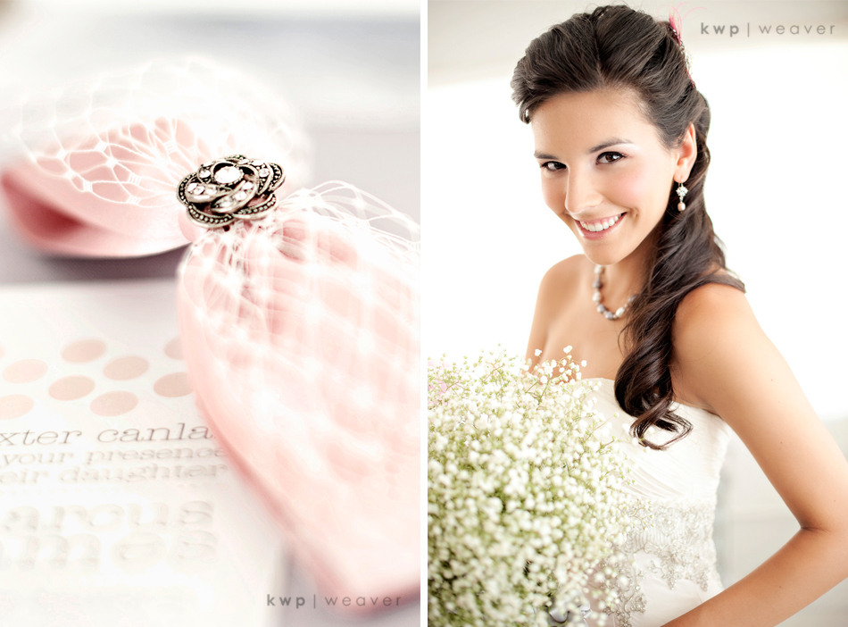 weddings press bridal  photography