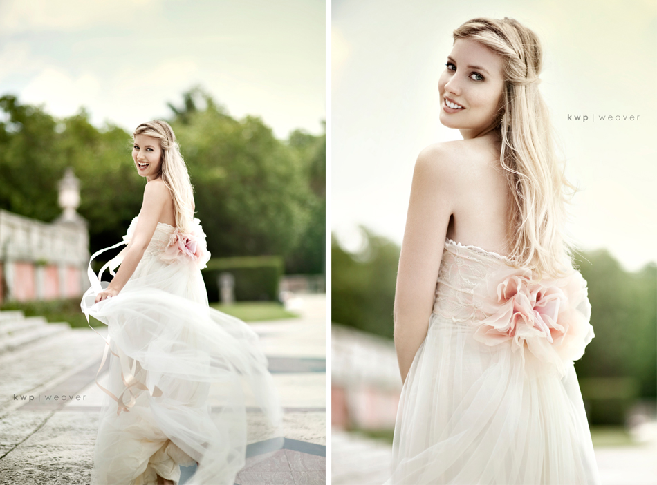 weddings press featured 2 bridal  photography