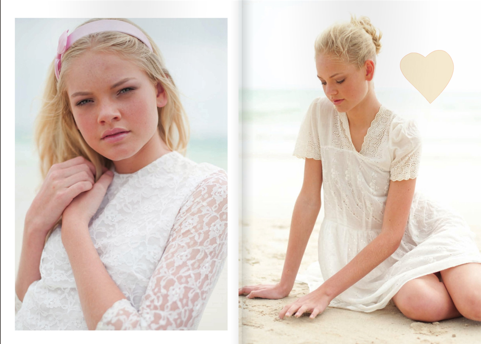 Courtney Vogler, NEXT Model | press featured 2 fashion  | Photography
