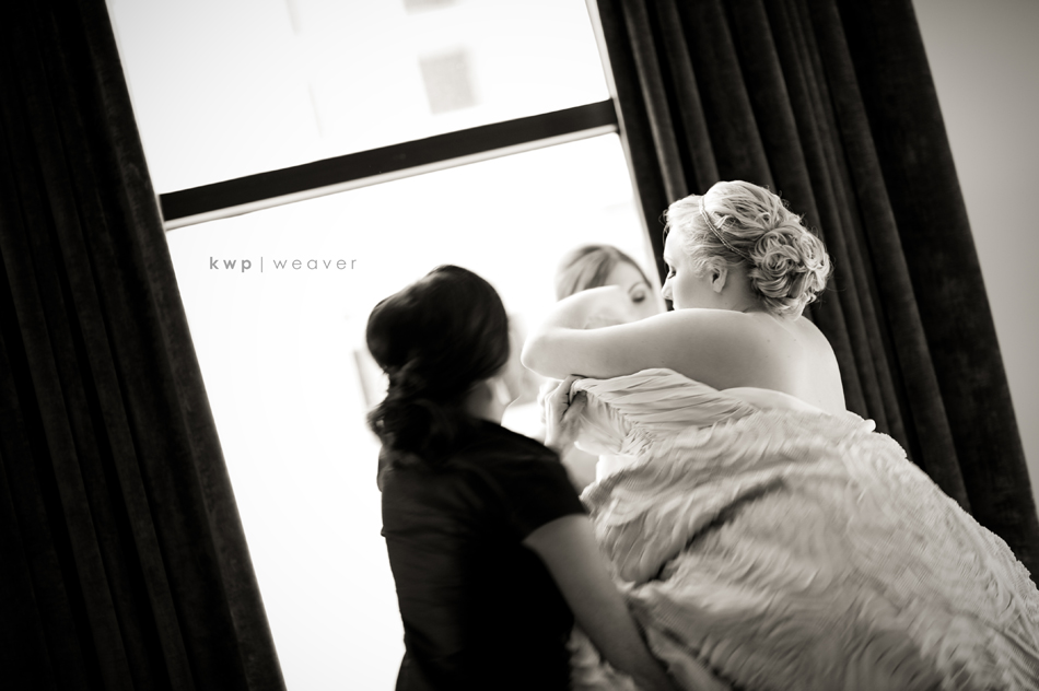 In a New York Minute | Rachel and Teddy | weddings  | Photography