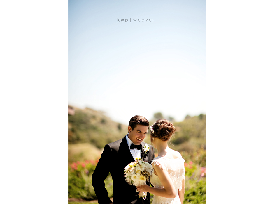 Candice and Kevin | Roaring 20s meets Los Angeles style | weddings featured 2  | Photography