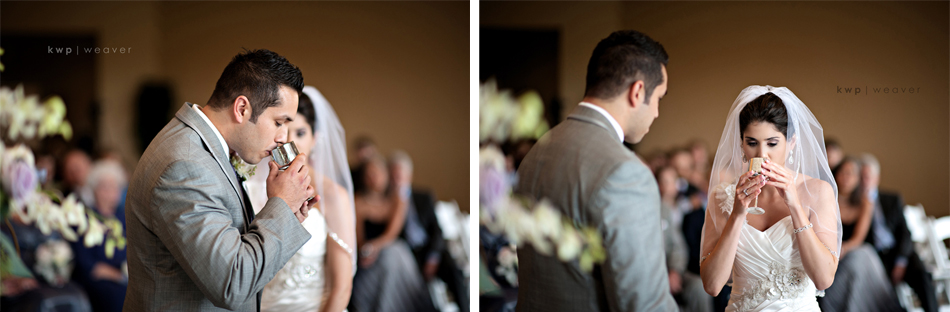 Allison and Jesse | Married | weddings  | Photography