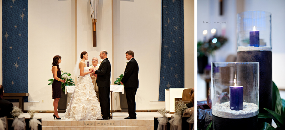Jenny and Steve | Married | weddings  | Photography