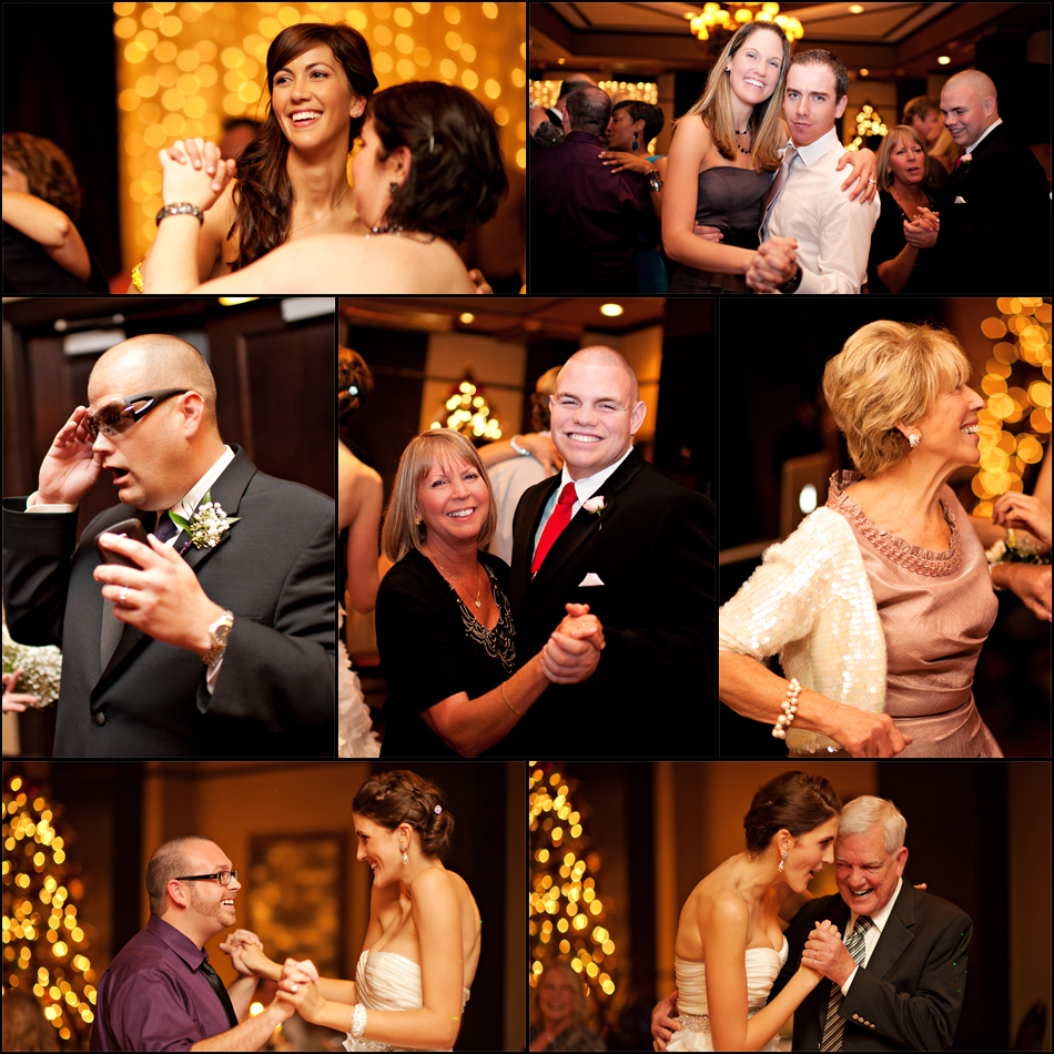 weddings  photography