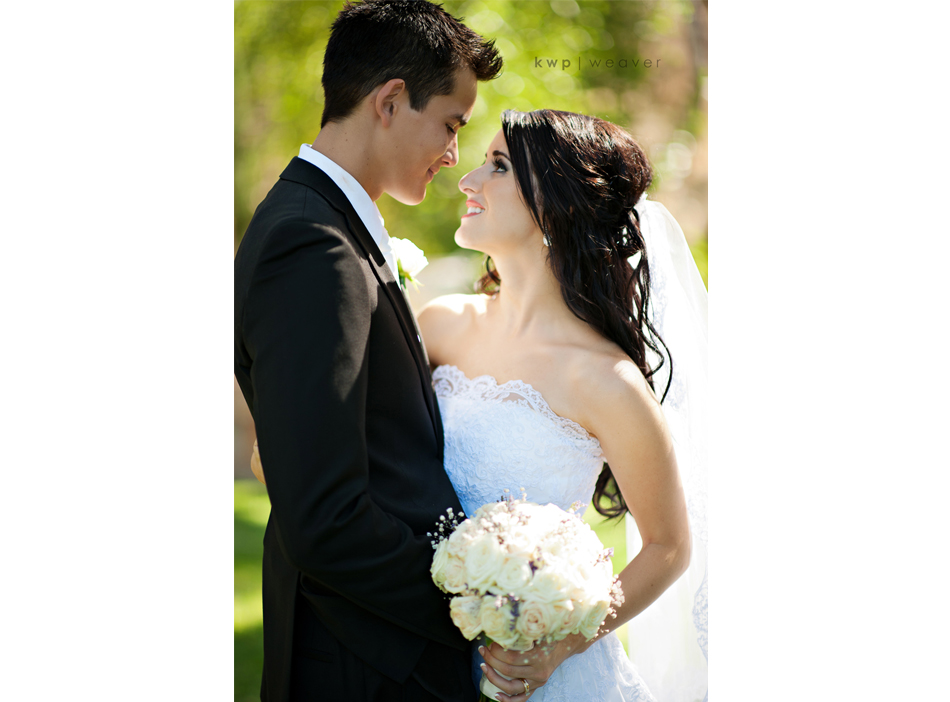 Rosie And Jackson Married Orlando Wedding