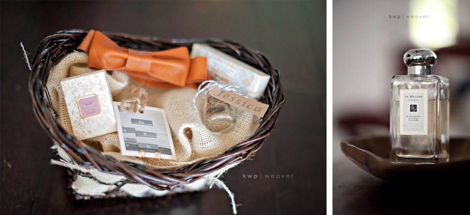Cortney Amp Cj Married Orlando Wedding Photographer