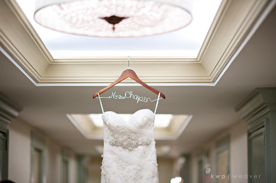 Elizabeth And Mark Married Orlando Wedding Photographers