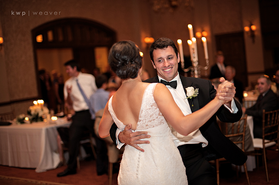 Sue and Mike Dorff | Married | weddings  | Photography
