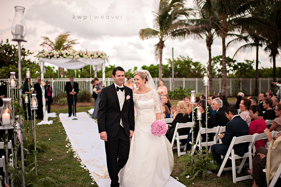 Tim and Lisa | Married | weddings  | Photography