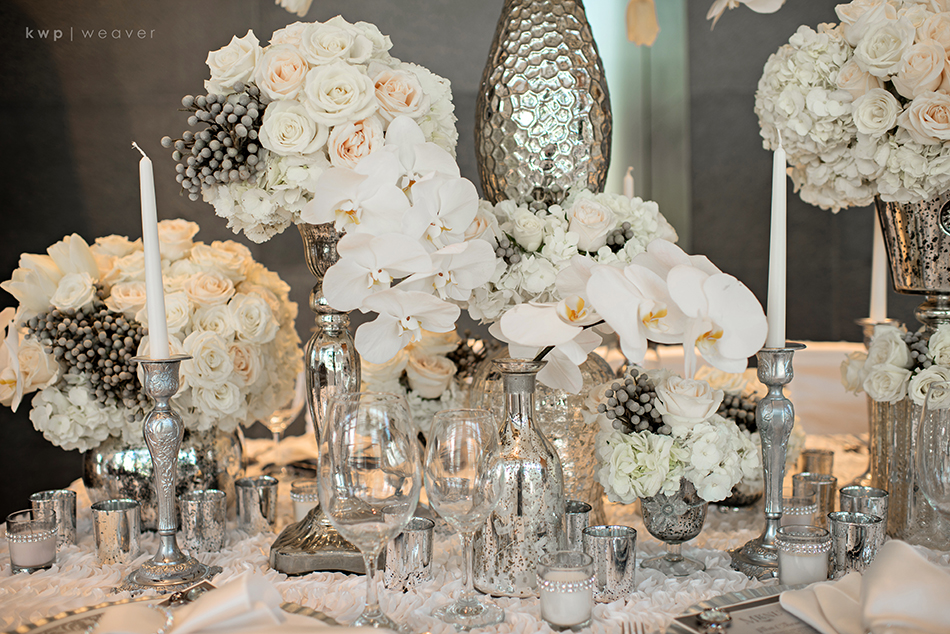 Featured In Grace Ormonde Wedding Style Orlando Wedding Photographers Kristen Weaver Photography