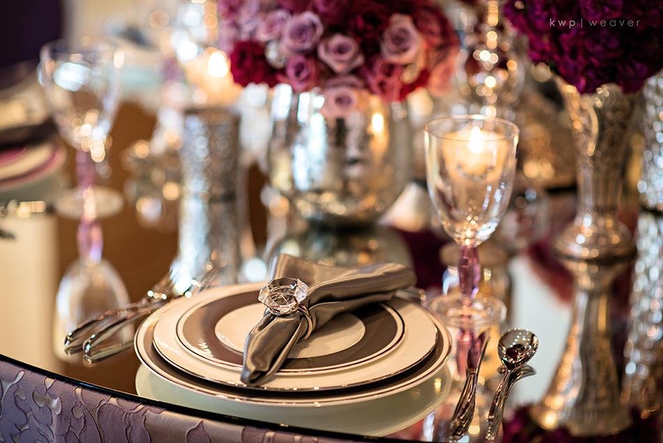 Featured In Grace Ormonde Wedding Style Orlando Wedding