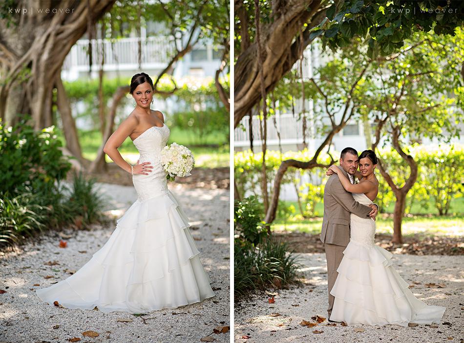 anastasia and curtis married orlando wedding