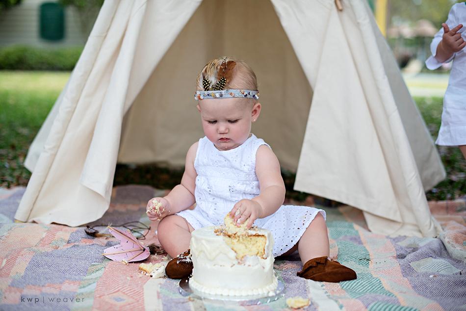 megan brandt maternity and newborn orlando wedding