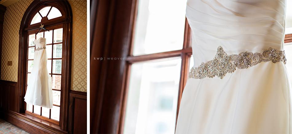 KWP_Chambley_Wedding02