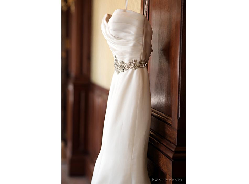 KWP_Chambley_Wedding03