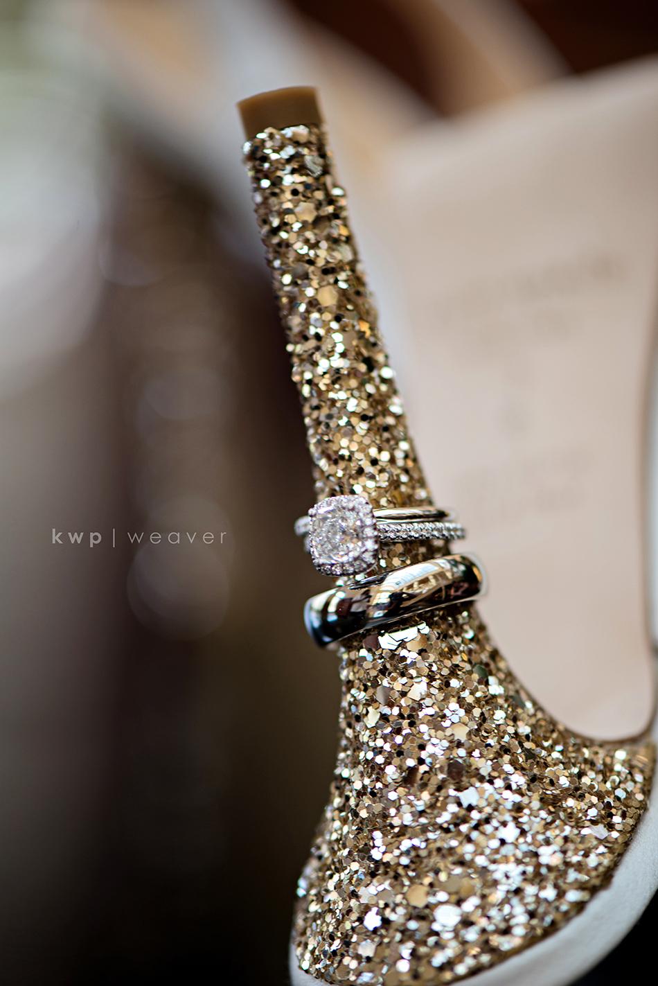 KWP_Chambley_Wedding04