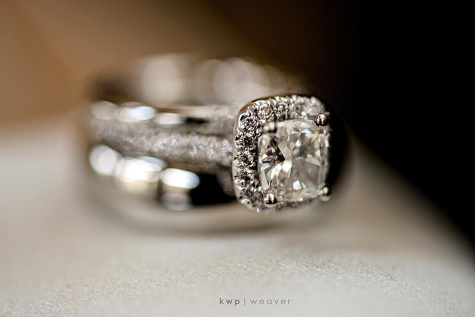 KWP_Chambley_Wedding05