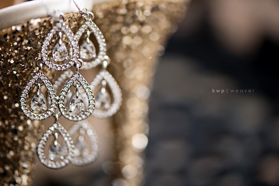 KWP_Chambley_Wedding07