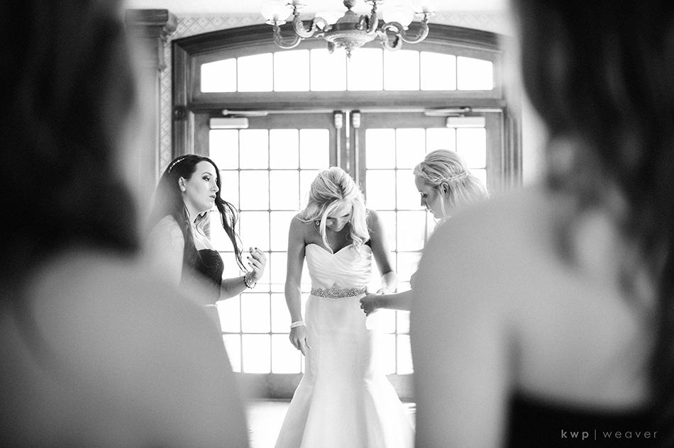 KWP_Chambley_Wedding11