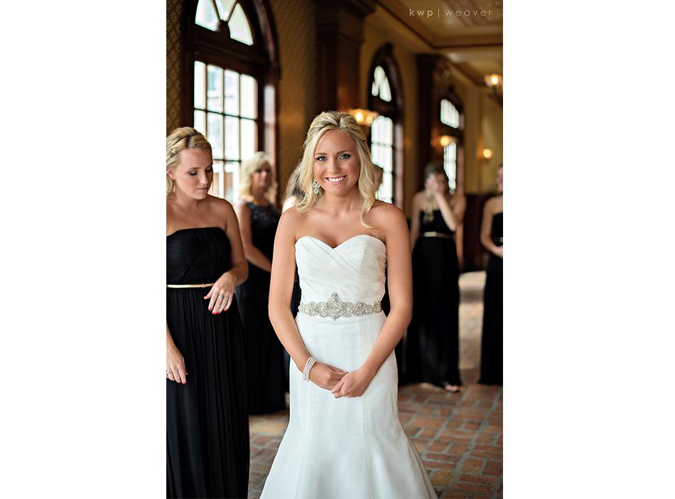 KWP_Chambley_Wedding15