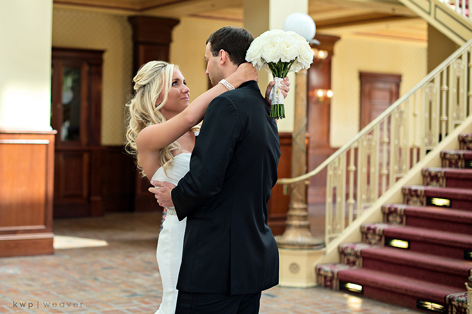KWP_Chambley_Wedding17