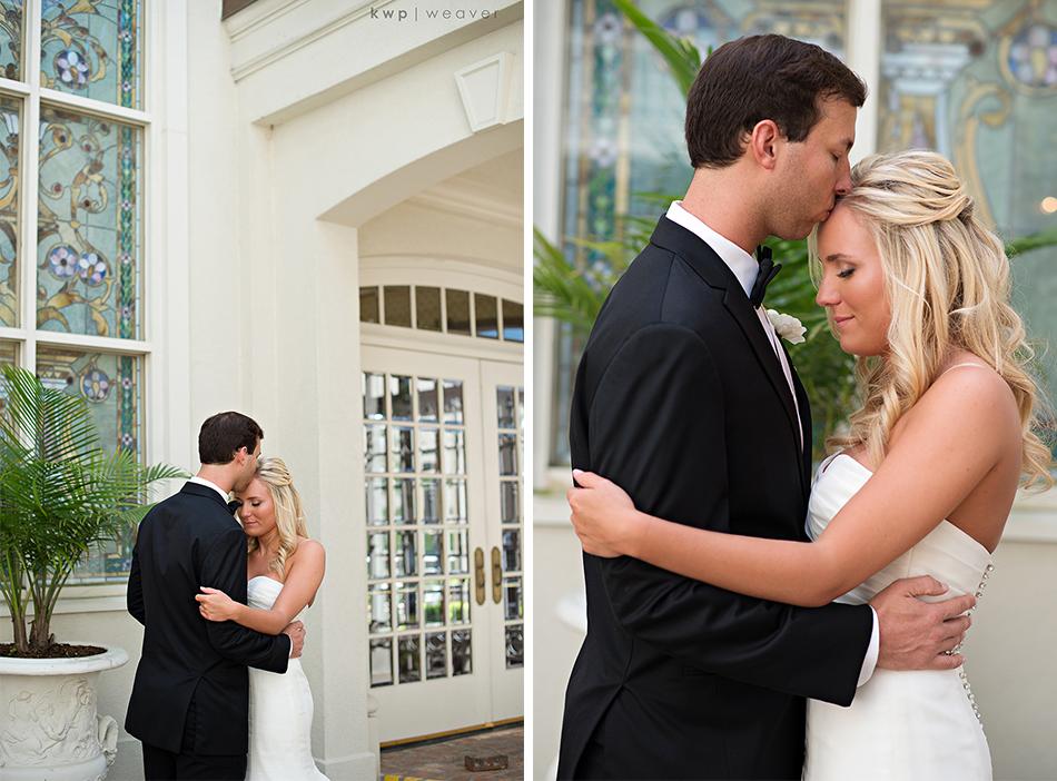 KWP_Chambley_Wedding19