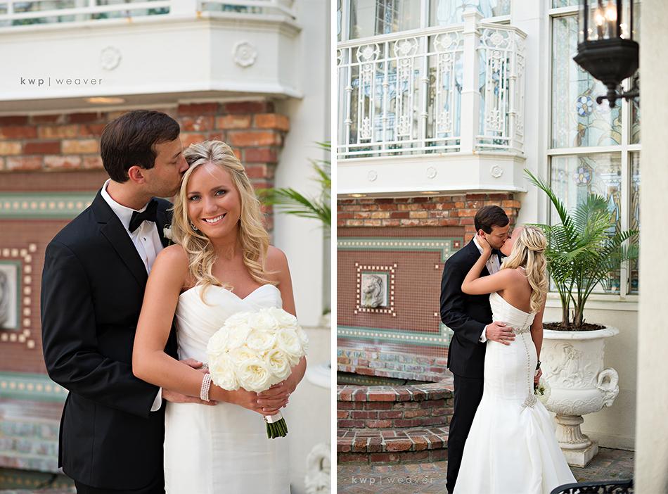 KWP_Chambley_Wedding20