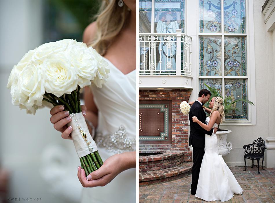 KWP_Chambley_Wedding21