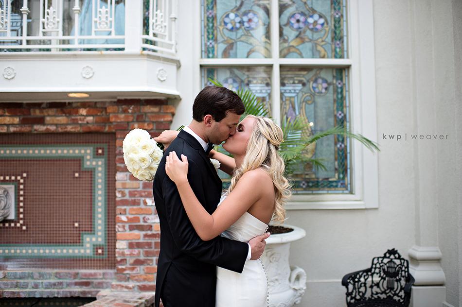 KWP_Chambley_Wedding22