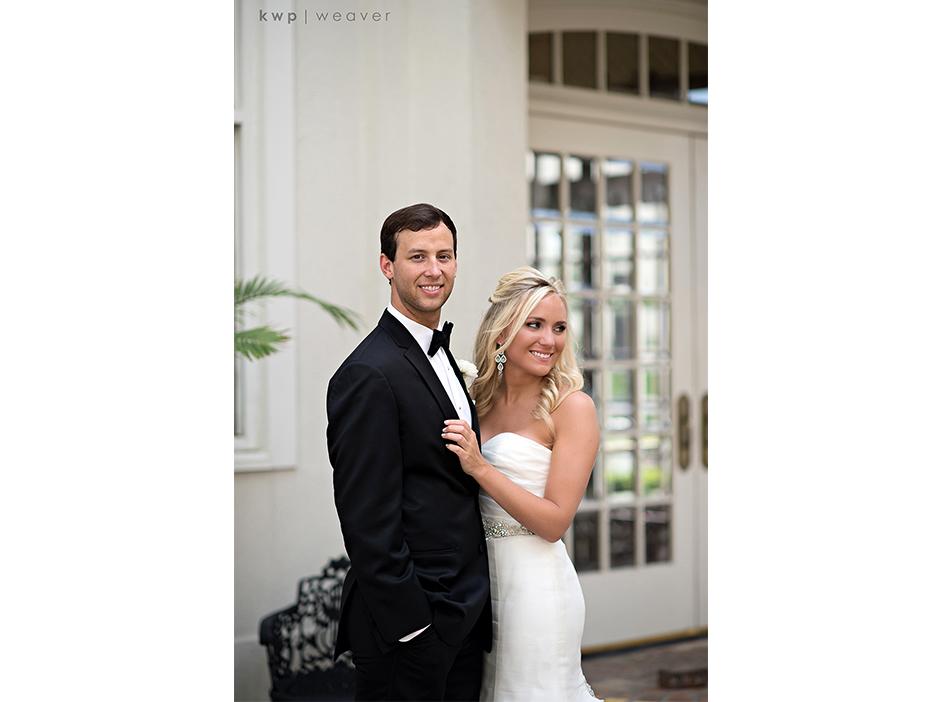 KWP_Chambley_Wedding24