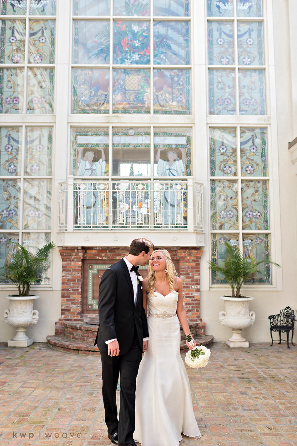 KWP_Chambley_Wedding26