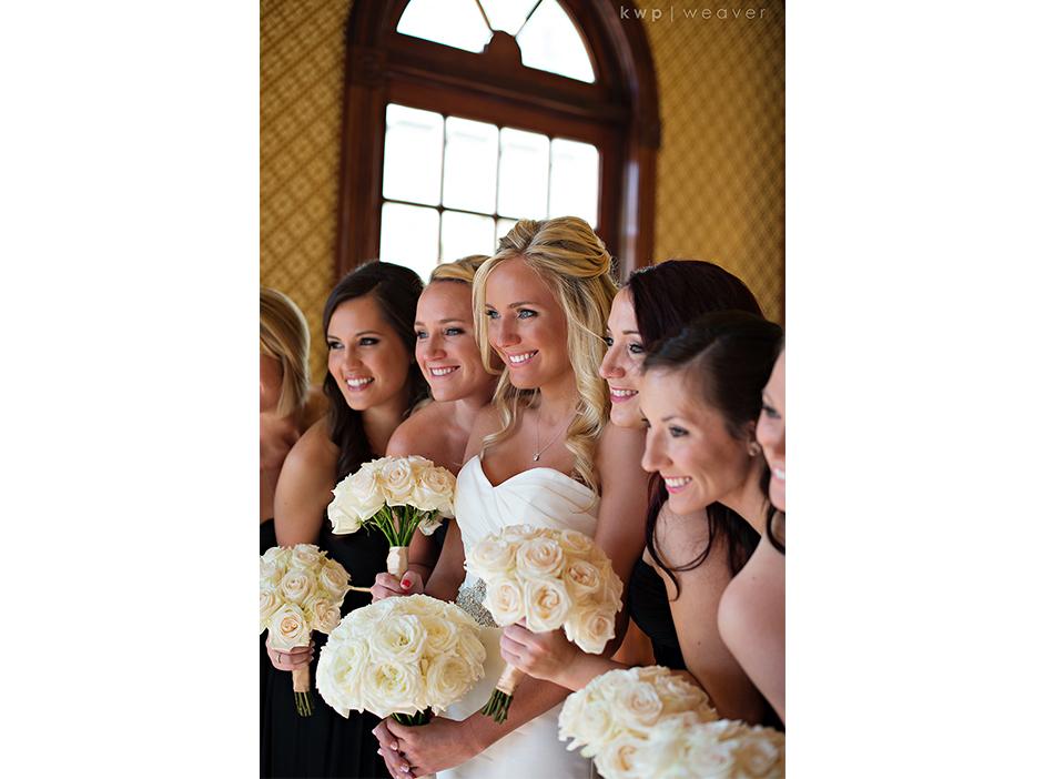 KWP_Chambley_Wedding28