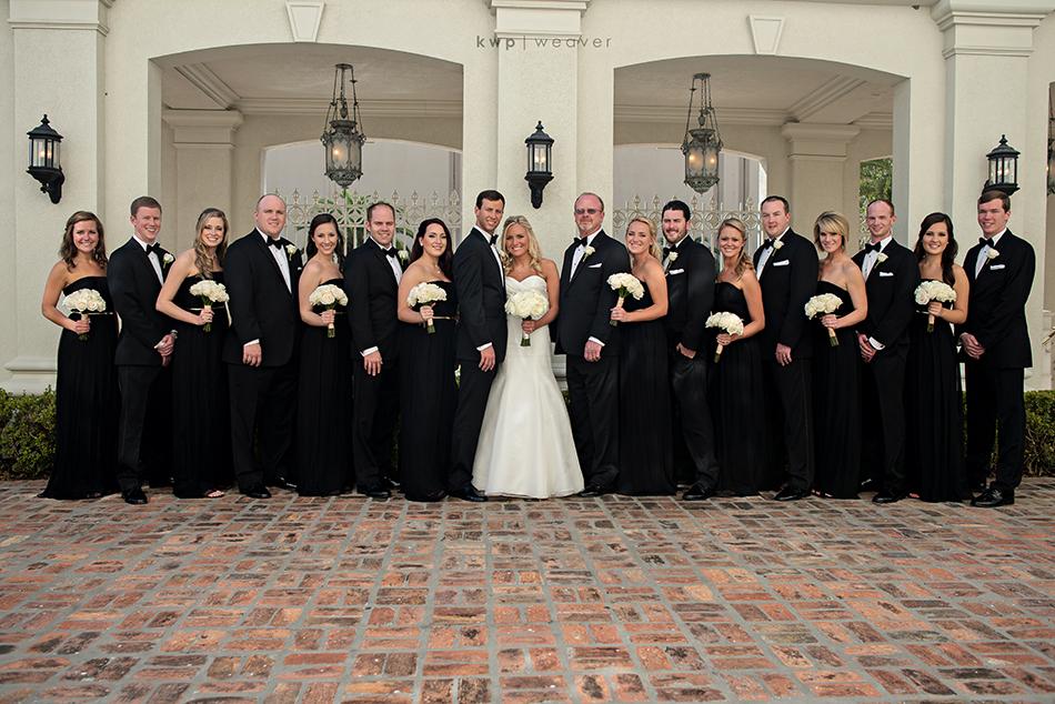 KWP_Chambley_Wedding32