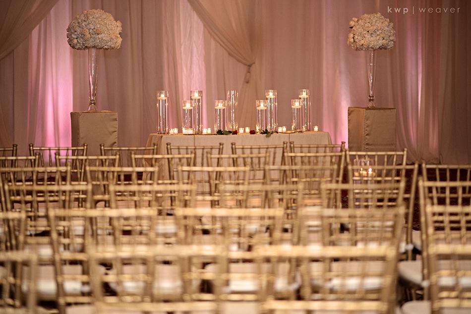 KWP_Chambley_Wedding34