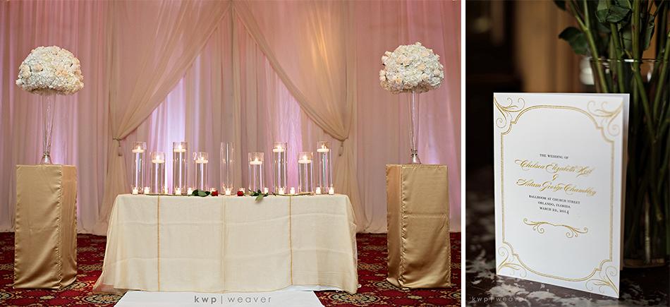KWP_Chambley_Wedding36