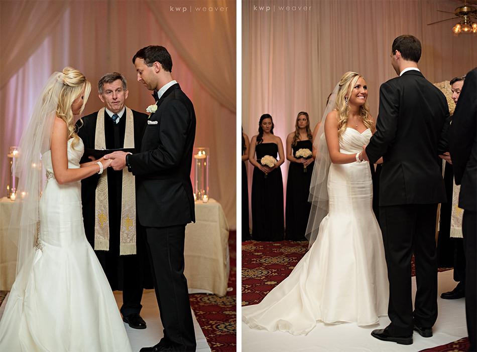KWP_Chambley_Wedding40