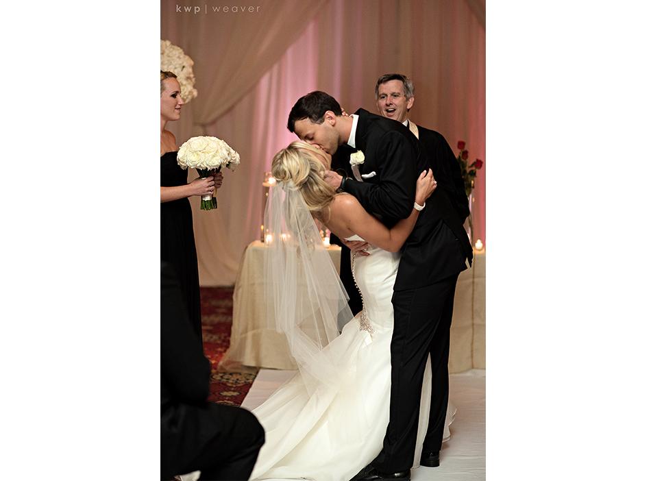 KWP_Chambley_Wedding41