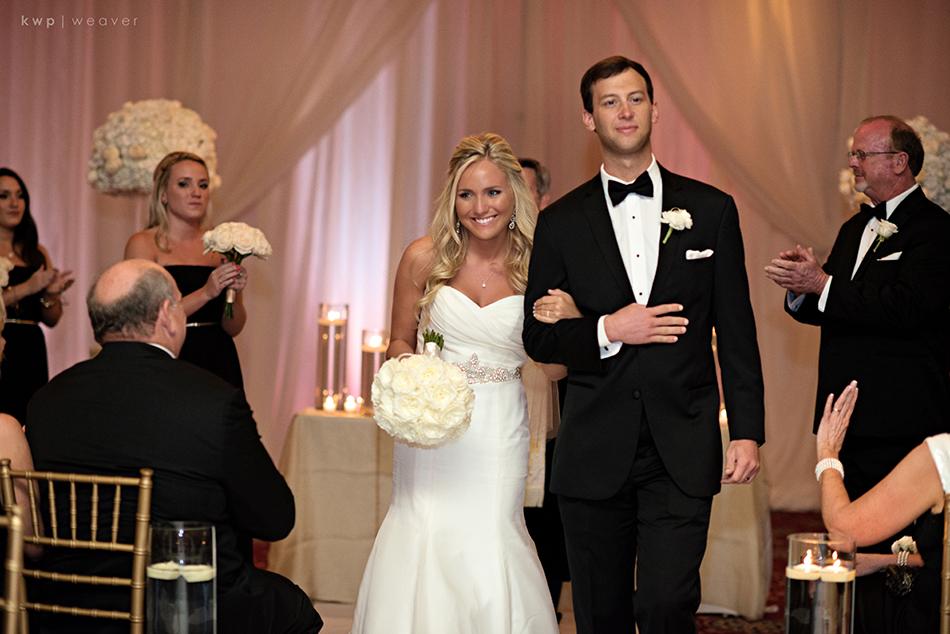 KWP_Chambley_Wedding42