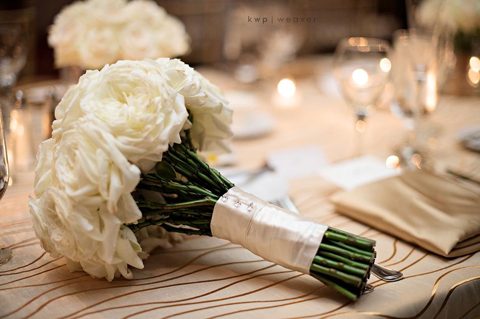 KWP_Chambley_Wedding50