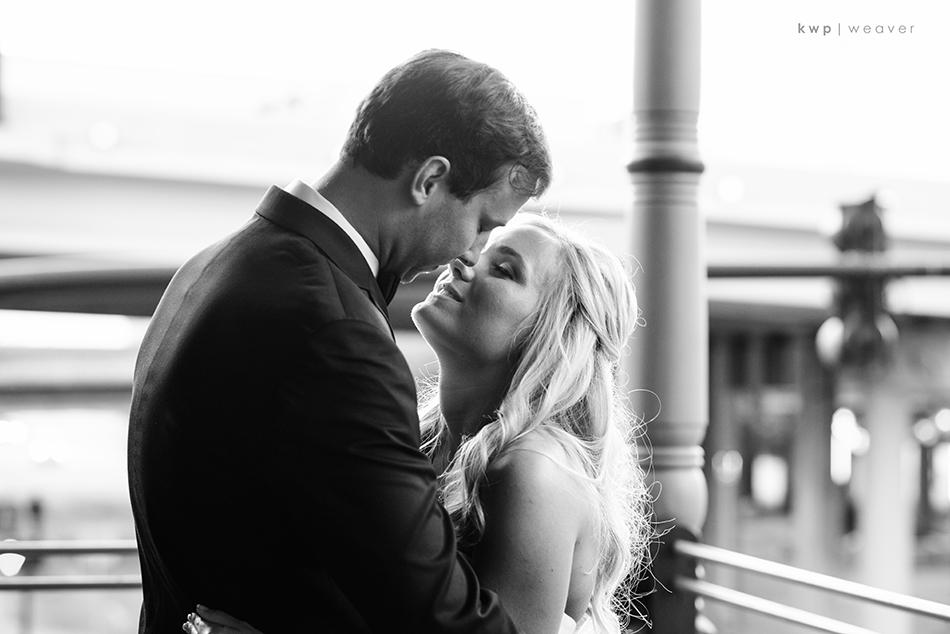 KWP_Chambley_Wedding59