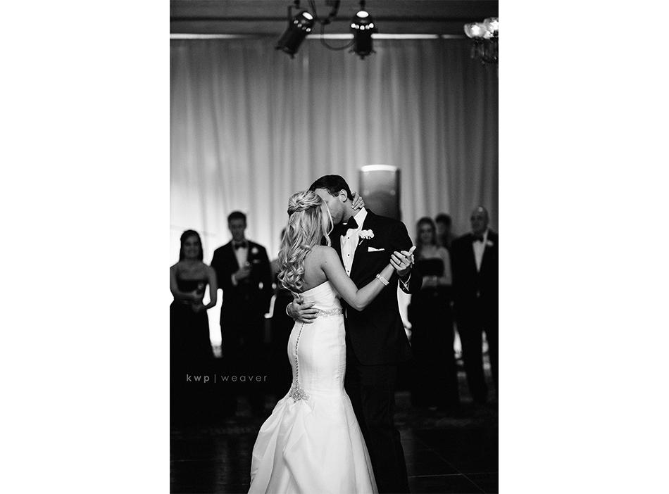 KWP_Chambley_Wedding63