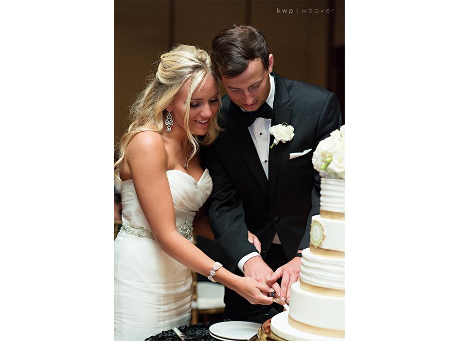 KWP_Chambley_Wedding71