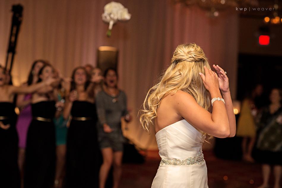 KWP_Chambley_Wedding75