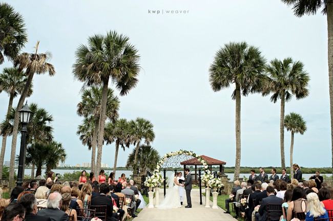 KWP_MayWedding_037