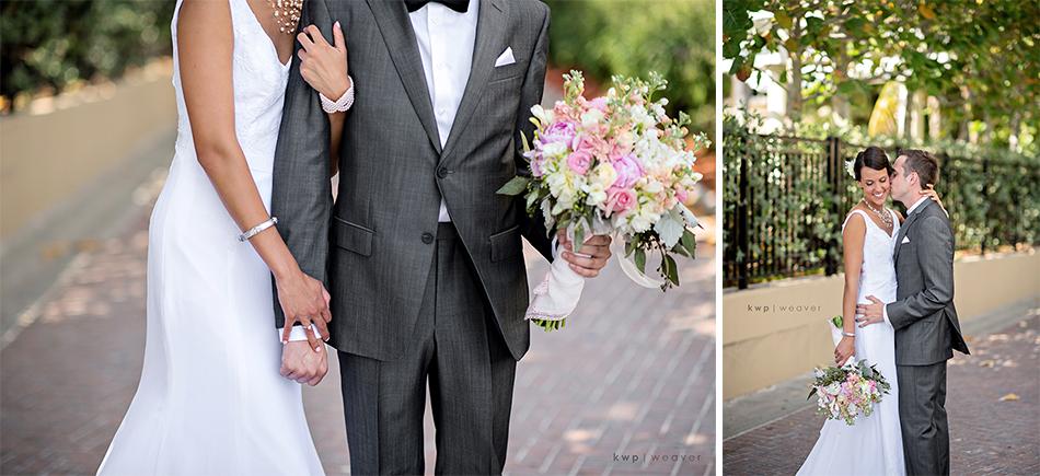 Renea marko wedding