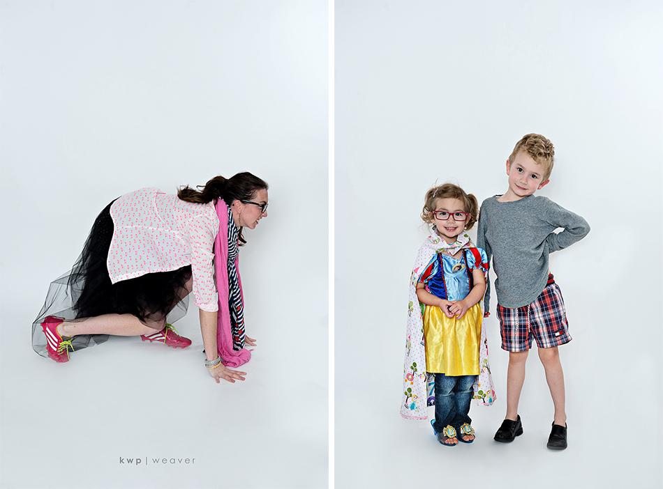 KWP-toddlerstylist-002